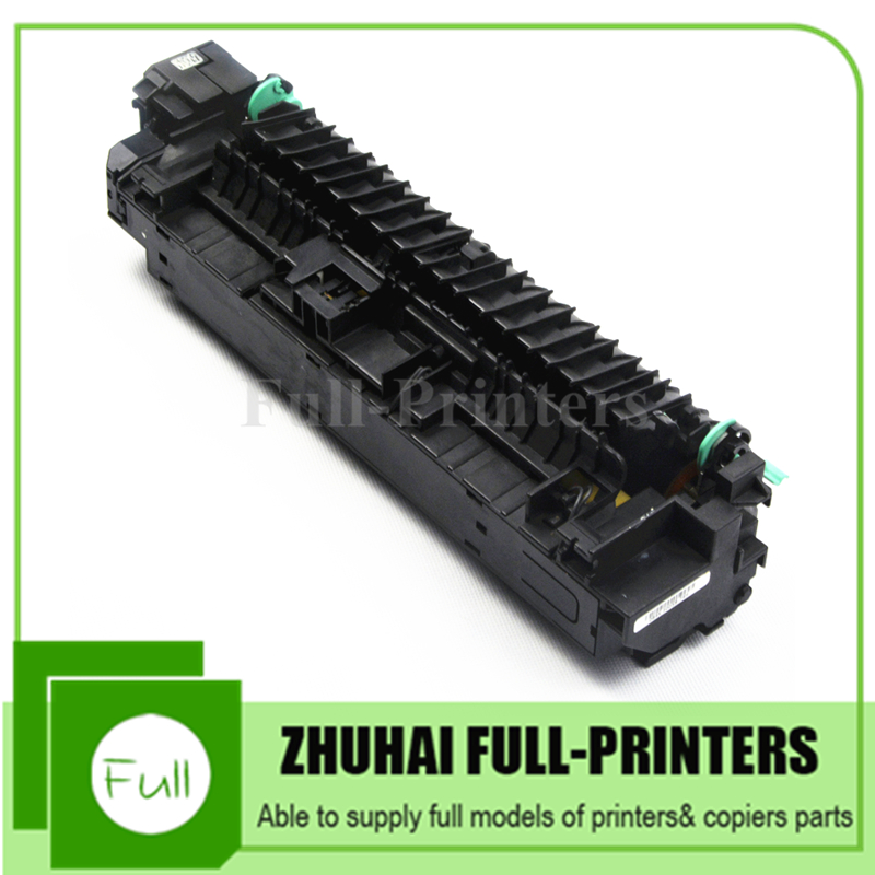 Fuser Fixing Assembly 604K14921 604K28531 110V Original Refurbished for Epson ACULASER EPL-N3000 PLS TELL YOUR VOLTAGE original refurbished fuser assembly fuser unit for dell 2150cn 2150cdn 2155cn 2155cdn 332 0860 110v pls tell the voltage