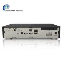 DUPENGDA 2017 Date Modèle DVB-S2/C/T2 Tuner dm 900 UHD 4 K E2 Linux TV Récepteur 2160 p PVR Satellite Récepteur Tv Box
