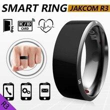 Jakcom Smart Ring R3 Heißer Verkauf In Elektronik Intelligente Uhren Als Smartwatch 2016 Smartfone Speed Master Uhr
