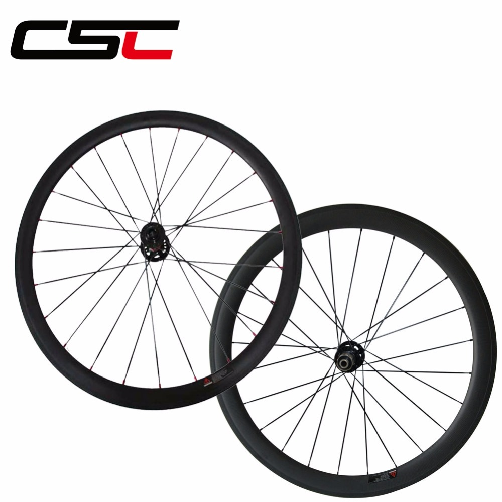 23 wide 38 50 50 60 50 88 60 88 Clincher Tubular Mixed size bike Carbon