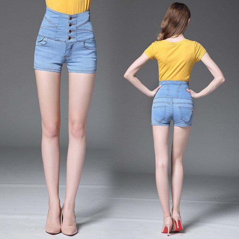 джинсовые шорты для коротких ног фото зафиксировано