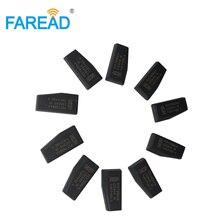Бесплатная доставка, X50 шт. чип транспондер IC, Автомобильный ключ, оригинальный PCF7936 / PCF7936AS