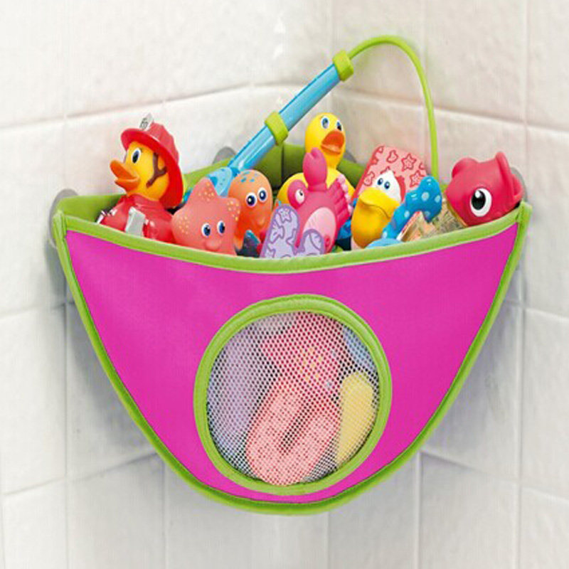 Bath-Toys-Storage-Bathroom-Bag-Baby-Kids-Bath-Toy-Organizer-Tub-Waterproof-Hanging-Storage-Bag-Toys-for-Children-Gift-5