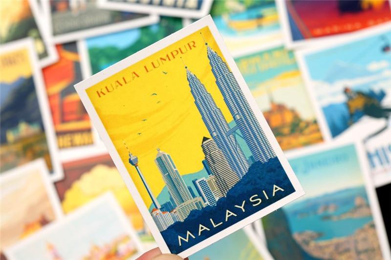 travel sticker (10)