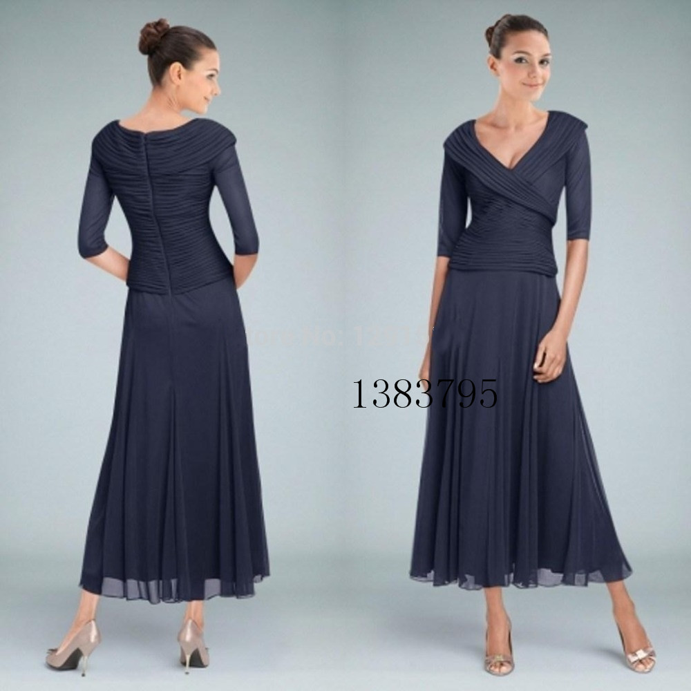 Cool Clearance Mother Of The Bride Dresses Photos - Wedding Ideas ...
