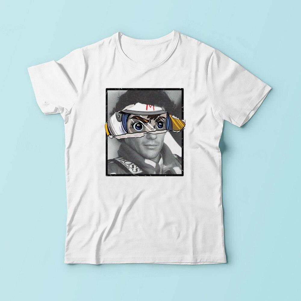 brazil-legendary-driver-ayrton-font-b-senna-b-font-da-silva-t-shirt-men-white-casual-comfortable-tshirt-homme-plus-size-tee-shirt
