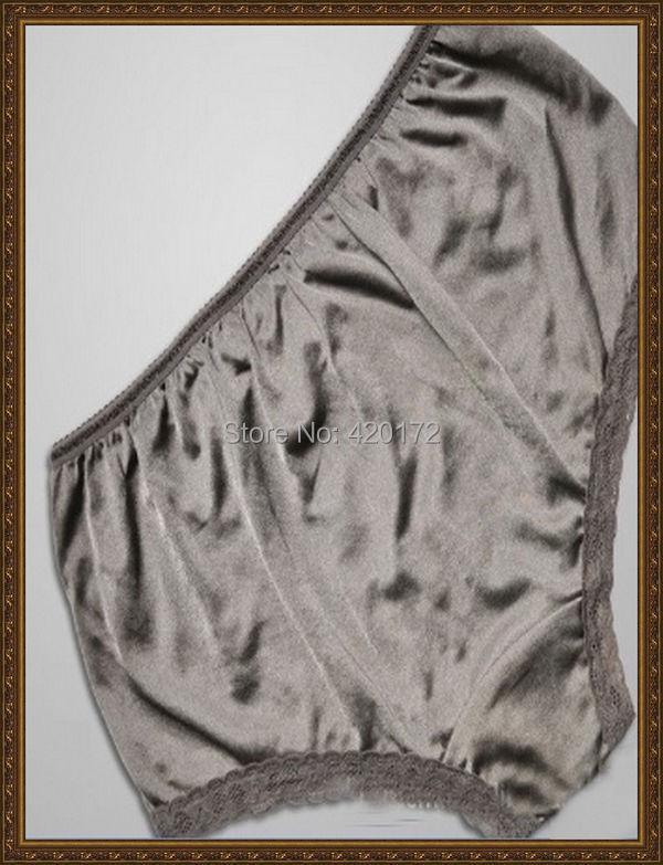 100% gümüşü lifli trikotaj parçalar 100% gümüşü lif nazik - İncəsənət, sənətkarlıq və tikiş - Fotoqrafiya 3