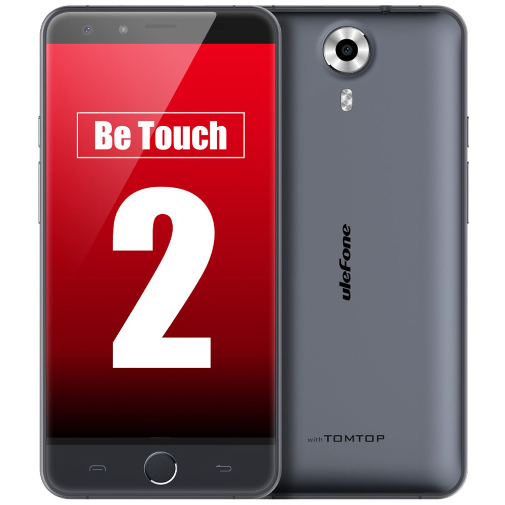 Camera Stylish Android Phone popular stylish mobile phone sim card buy cheap ulefone be touch 2 android 5 1 4g mtk6752 octa core 3gb16gb 13 0