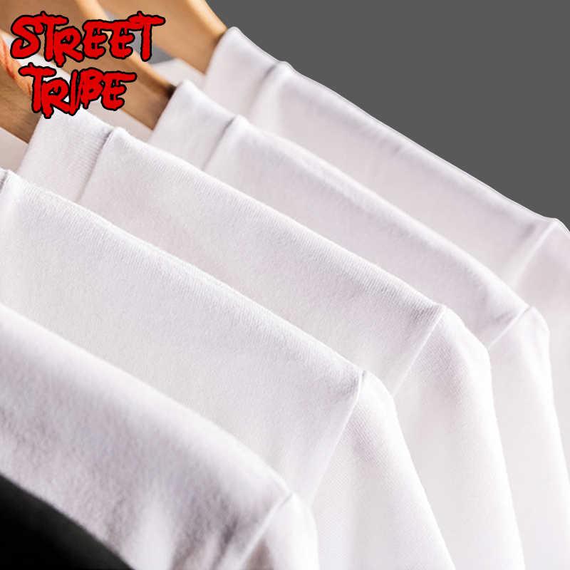 Tシャツの男 Tシャツシャツクレイジーピザ香港メンズ Tシャツクーポンエイプリルフールトップス 100% コットン Tシャツ夏の Tシャツトップ品質