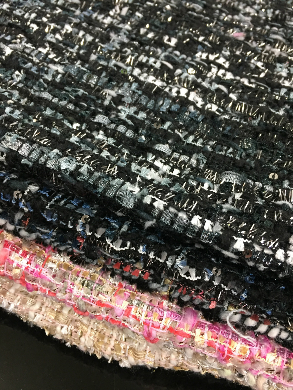 best yarn dyed fabric importers brands and get free shipping