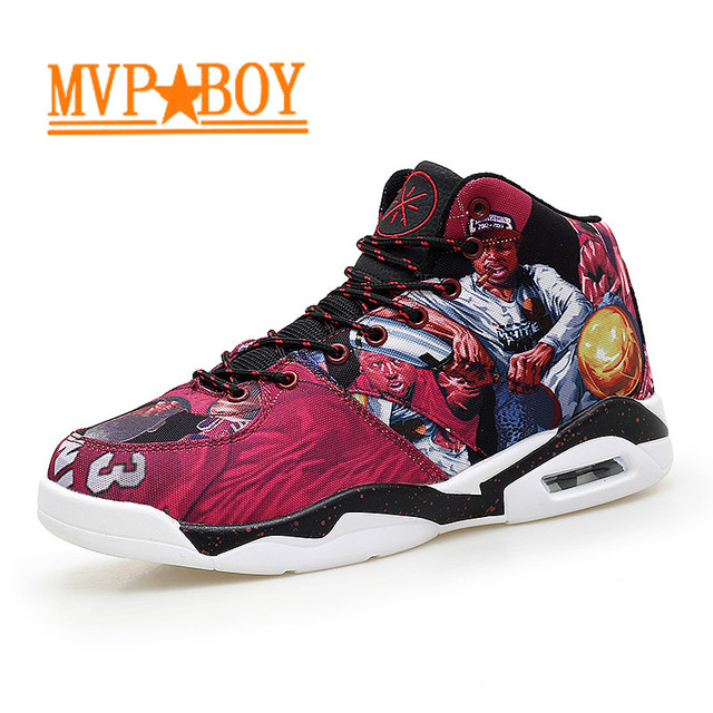 d8c1bc42447 Mvp Boy Big Size Dazzle color jordan tn 11 requin basketball shoes  springblade outventure boost v2 zapatillas deportivas hombre