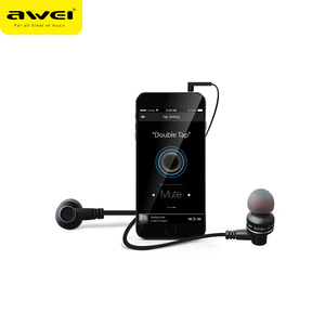 Image 4 - ES 10TY Earbuds Wired Earphone Stereo Headset In Ear Noise Reduction Auriculares Headphone With Microphone For Phone Kulakl k