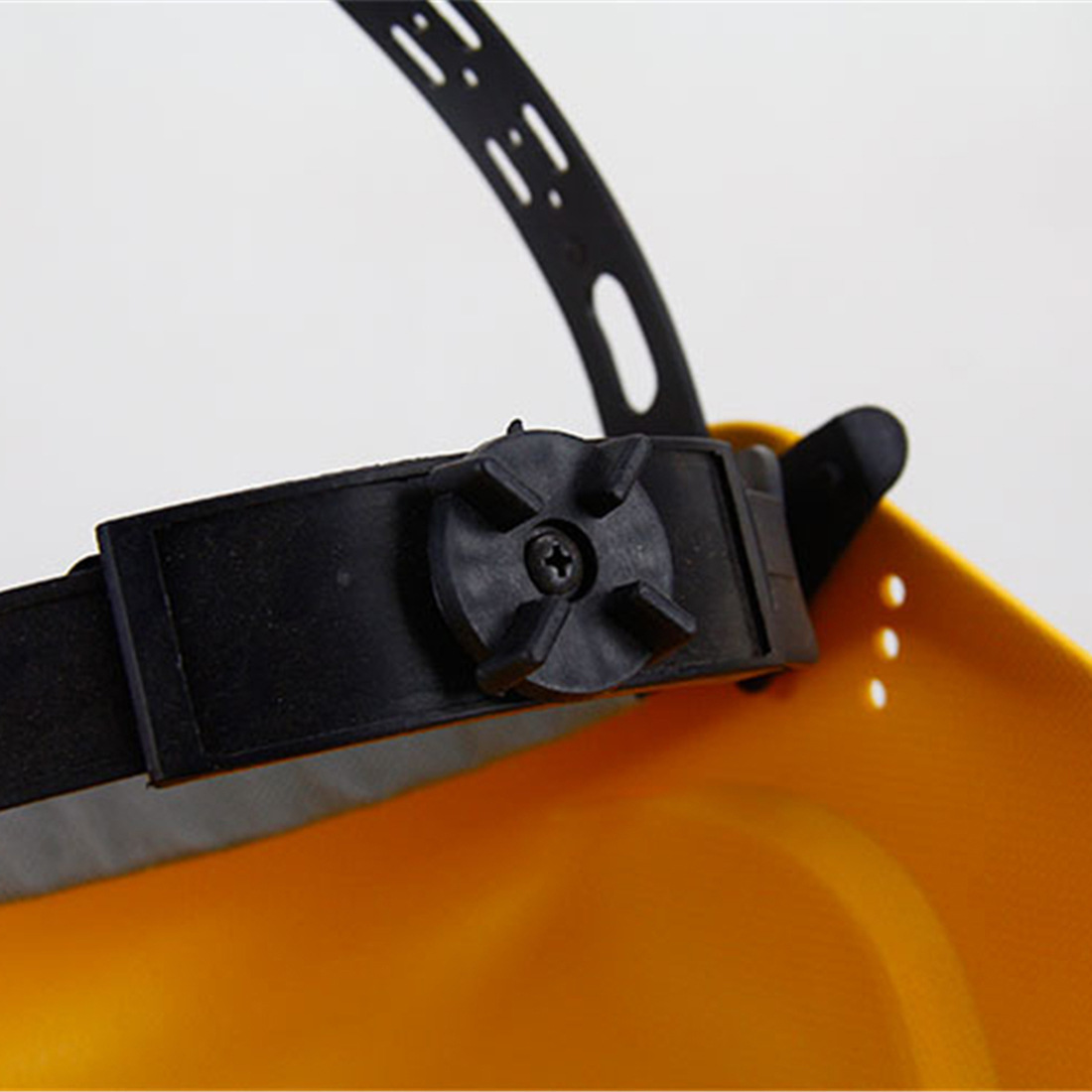 Solar Auto Changing Light Welding Mask/Helmet/Welder Cap/Welding Lens/Eyes Mask for Welding Machine and Plasma Cutting Tool