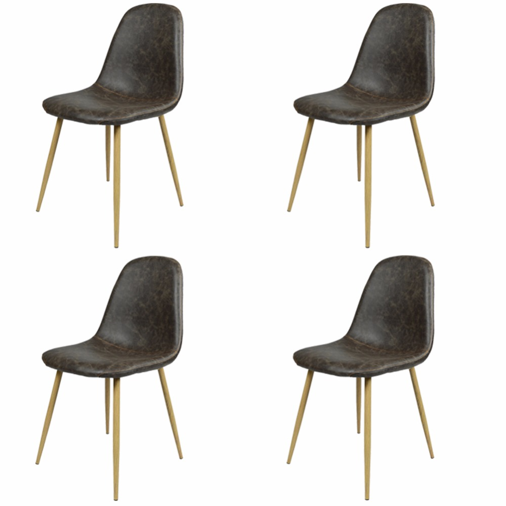 online get cheap office lounge chairs -aliexpress | alibaba group