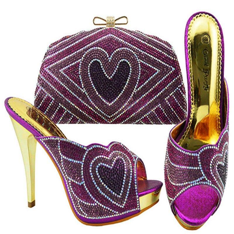 Fiesta Africanos Bolsos Real Zapato Oscuro Bolso Cielo Mujeres Gris nXFF6qg