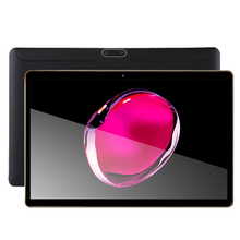 Android 7.0 Smart tablet pcs WIFI GPS android tablet pc 10.1 inch Octa core tablet computer Ram 4GB Rom 32GB 64GB 128GB T805C