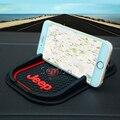 Styling car mat para g35 g37 fx35 infiniti q50 renegade wrangler jk jeep compass grand cherokee patriot libertad accesorios