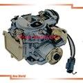 New Car Carburetor Carb Engine Assembly Replacement Parts Auto Carburetor for  Z24 16010-3S400