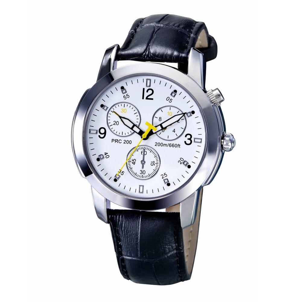 Men Fashion Smart Watch Waterproof Swimming Quartz Watches Sport Bluetooth Watch relogio masculinoMen Fashion Smart Watch Waterproof Swimming Quartz Watches Sport Bluetooth Watch relogio masculino