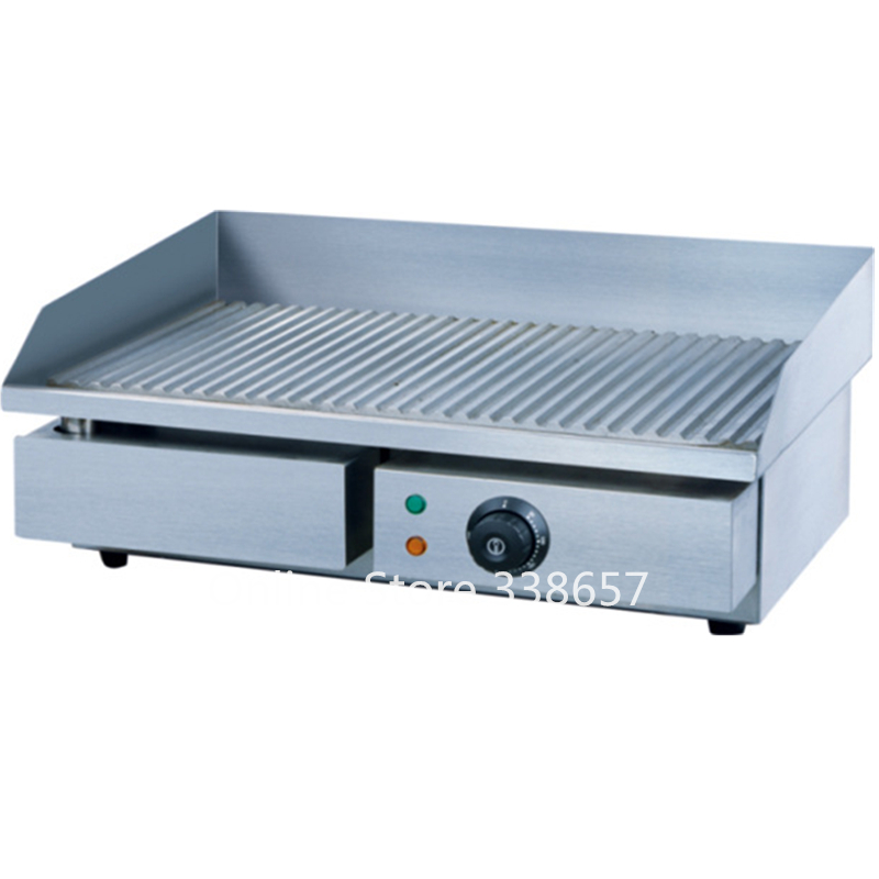 Restaurant Kitchen Grill compare prices on commercial restaurant grills- online shopping
