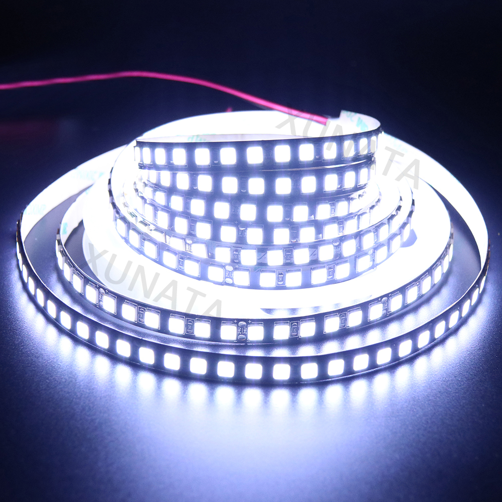 Xunata 24 v led strip light 5054
