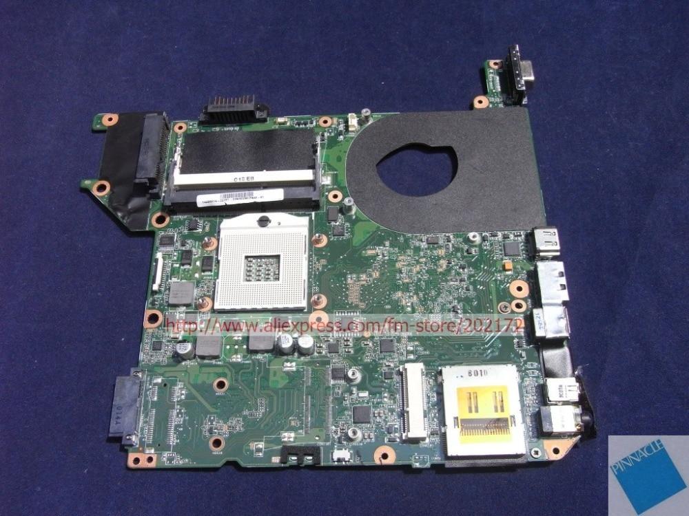 H000022970 материнская плата для Toshiba Satellite U500 U505 69N0VGM1PA03|motherboard motherboard|toshiba motherboardsatellite motherboard | АлиЭкспресс