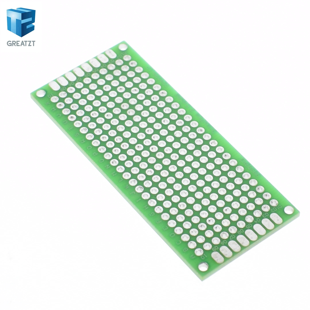 Buy Raspberry Pi Prototype Pcb And Get Free Shipping On Board Circuit Pcbpcb Prototypepcb Maker