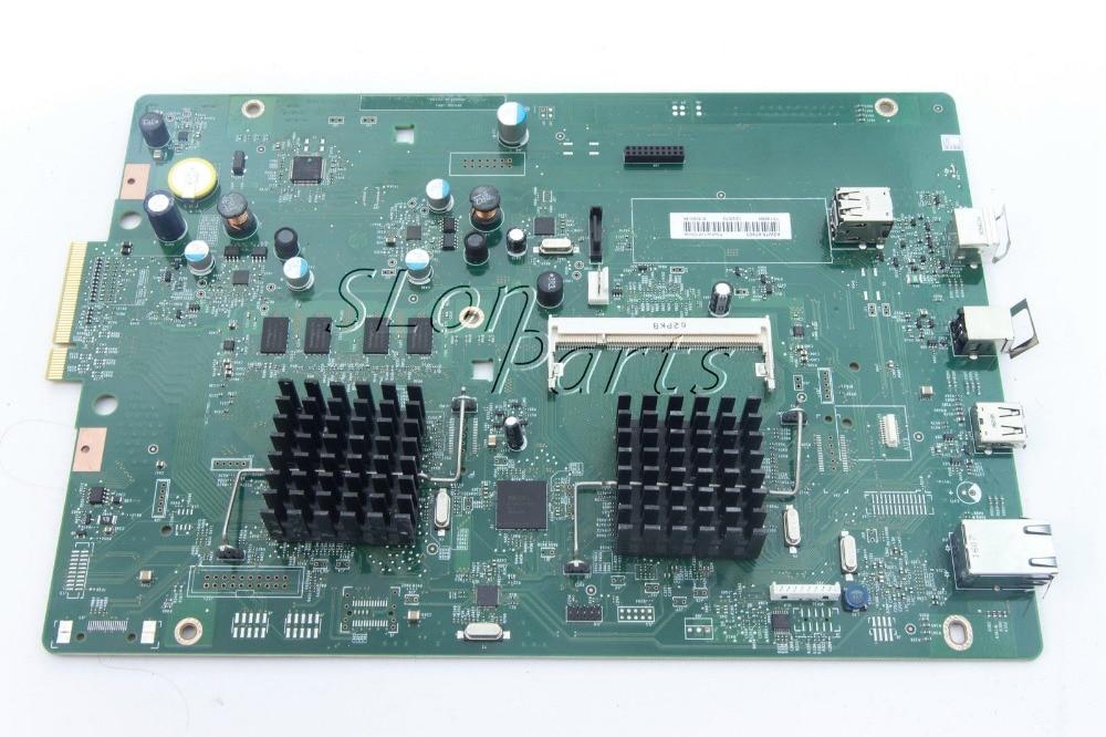 M880 a2w75/67903 LaserJet HP
