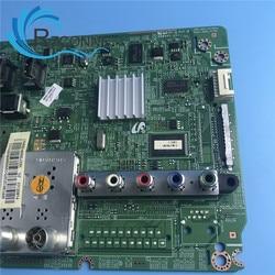 Scheda madre Mainboard Scheda Per Samsung 40 TV UA40EH4000JXZK BN41-01795A