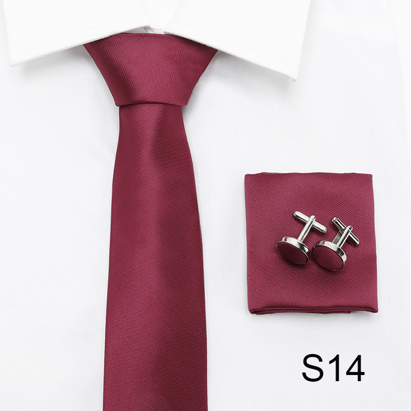 """Multi-Rainbow-Mens Tie/>Classic 3.3/""""=8cm OR Skinny 2.5/""""=6cm-OR Hanky Only-OR Sets"""