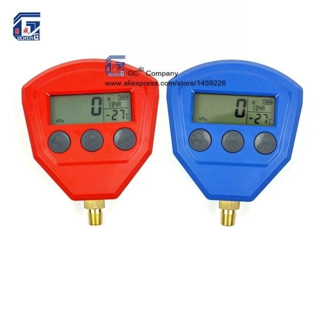 Aliexpress Com Buy R134a R22 R404a R410a R407c Digital