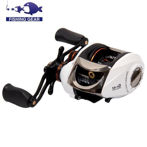 popular fishing reels cheap-buy cheap fishing reels cheap lots, Fishing Reels