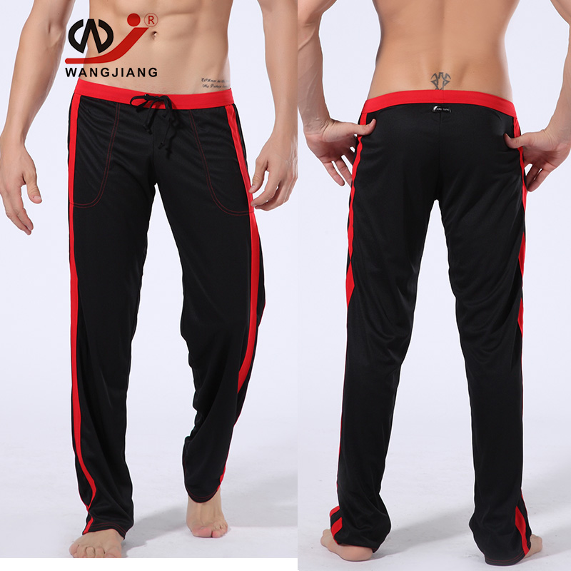 Popular Polyester Mens Pants-Buy Cheap Polyester Mens Pants lots ...