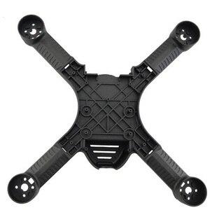 MJX B3 Mini Main Body Frame Ca