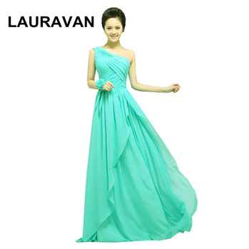 long elegant turquoise womens green formal plus size fitted prom dress party special occasion sweet 16 dresses 2020 gown
