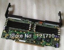Промышленные памяти плата расширения для DL580 G2 серверная часть нет: 231126-001
