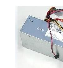 2V0G6 RWFHH H235PD-02 D235PS- 00 DPS-235GB A 235W Power Supply well tested working