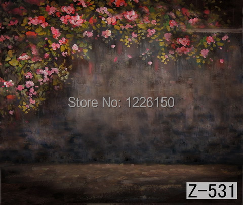 10*10ft Hand Painted Scenic cloth Backdrop,fundos photography z-531,photo photographie studio,muslin photography backdrops 10 10ft hand painted scenic fabric backdrop fundos photography z 187 photo photographie studio muslin photography backdrops