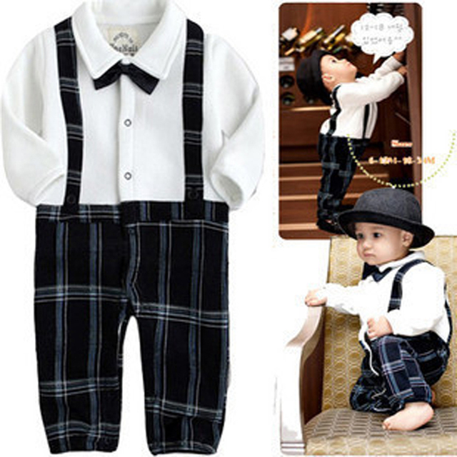 db725aa52cf5 Baby clothes baby boy clothes spring and autumn 0 - 6 0 - 3 months old 0-1  year old 1 - 2 years old d Angleterre children s