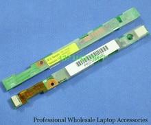 Оригинальный Новый PK070009L00-A00 6002027L YEC YNV-C01 G555AX 20045 E625 E525 Инвертор