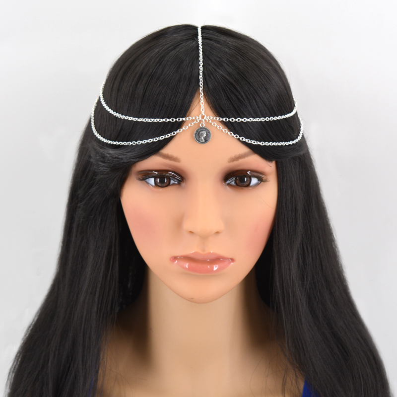 Wholesale Hippie Headbands