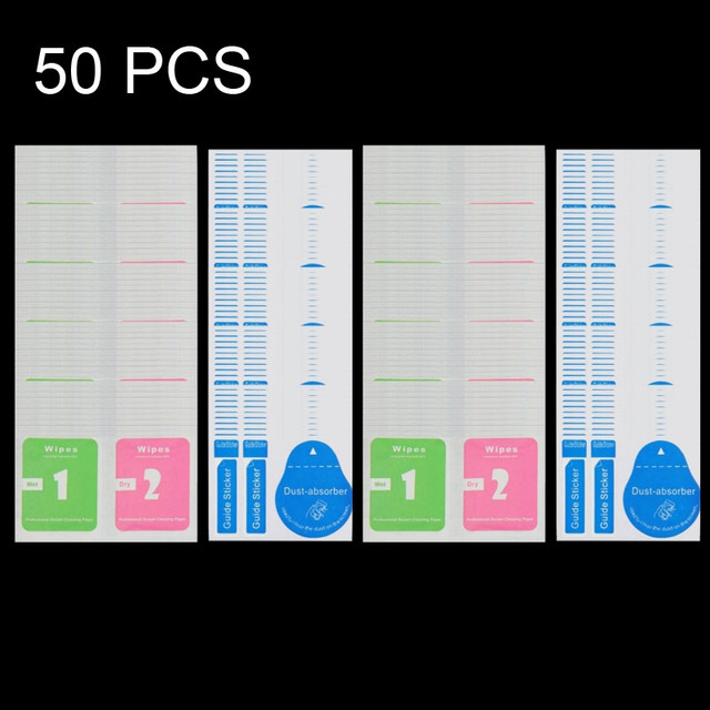 50 unids/lote j120 a310 a900 protector de pantalla al por mayor para samsung galaxy j1 (2016)/i9220 película de vidrio templado sin paquete al por menor