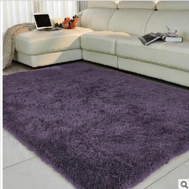 2016 Modern Rugs And Carpets For Home Living Room Throw Rugs For Living  Room Soft Long