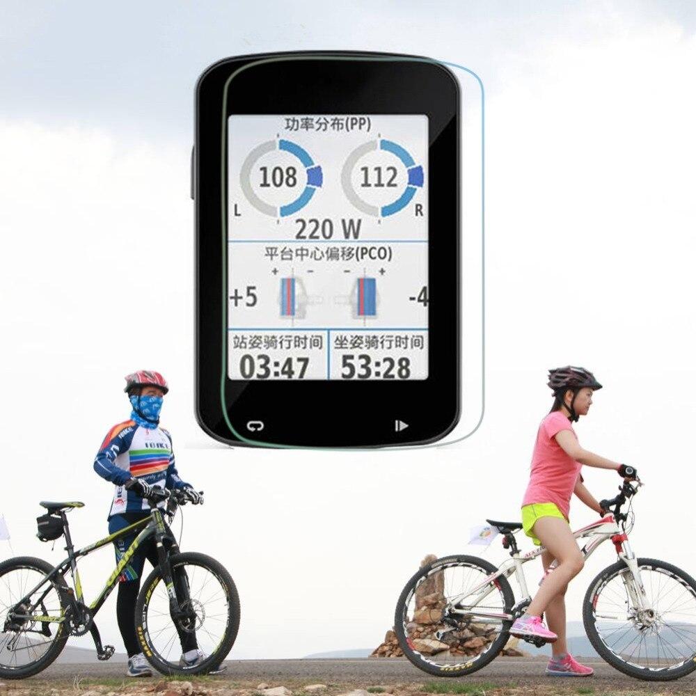 Ուլտրամանուշակագույն պաշտպանիչ - Բջջային հեռախոսի պարագաներ և պահեստամասեր - Լուսանկար 4