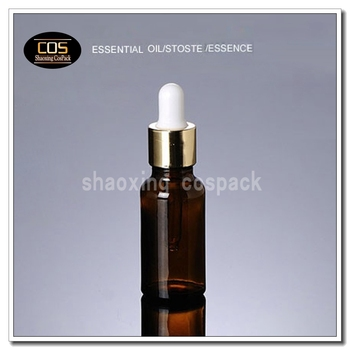 100pcs  20ml dark glass bottles for essential oil, 20ml gassl amber g dropper bottle, essential oil dark bottle with dropper