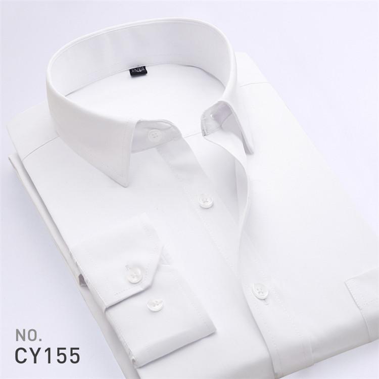 CY155