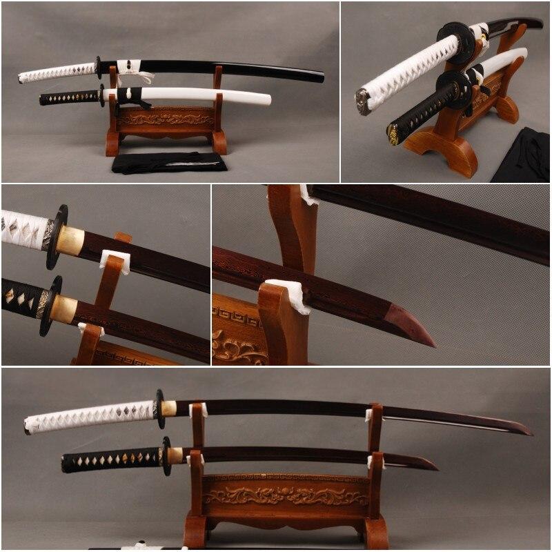 online get cheap samurai knife set -aliexpress   alibaba group