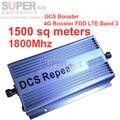 DCS повторитель + 4 Г FDD LTE booster band 3 усиления 60dbi 1800 МГц booster DCS booster повторитель 4 Г LTE FDD 4 Г сигнал reapter