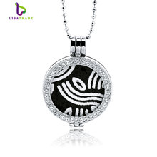 my coin necklace 33mm coins disc pendant locket 35mm coin holder set with 80cm bead chain 17 style can choose. MICP20-MICP37