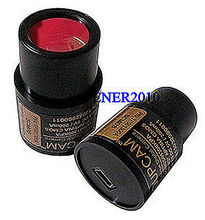 Cheaper USB Digital 50X Electronic Eyepiece For Microscope